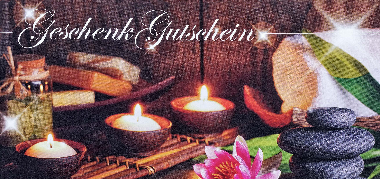 www.wan-thaimassage.de-bischofsheim-020