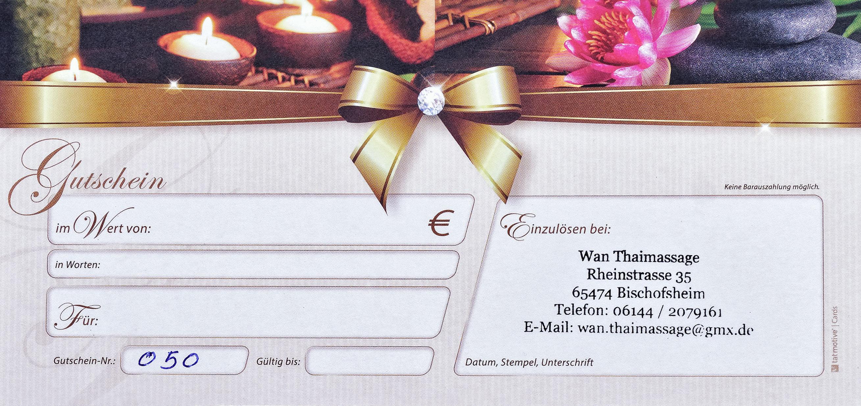 www.wan-thaimassage.de-bischofsheim-021