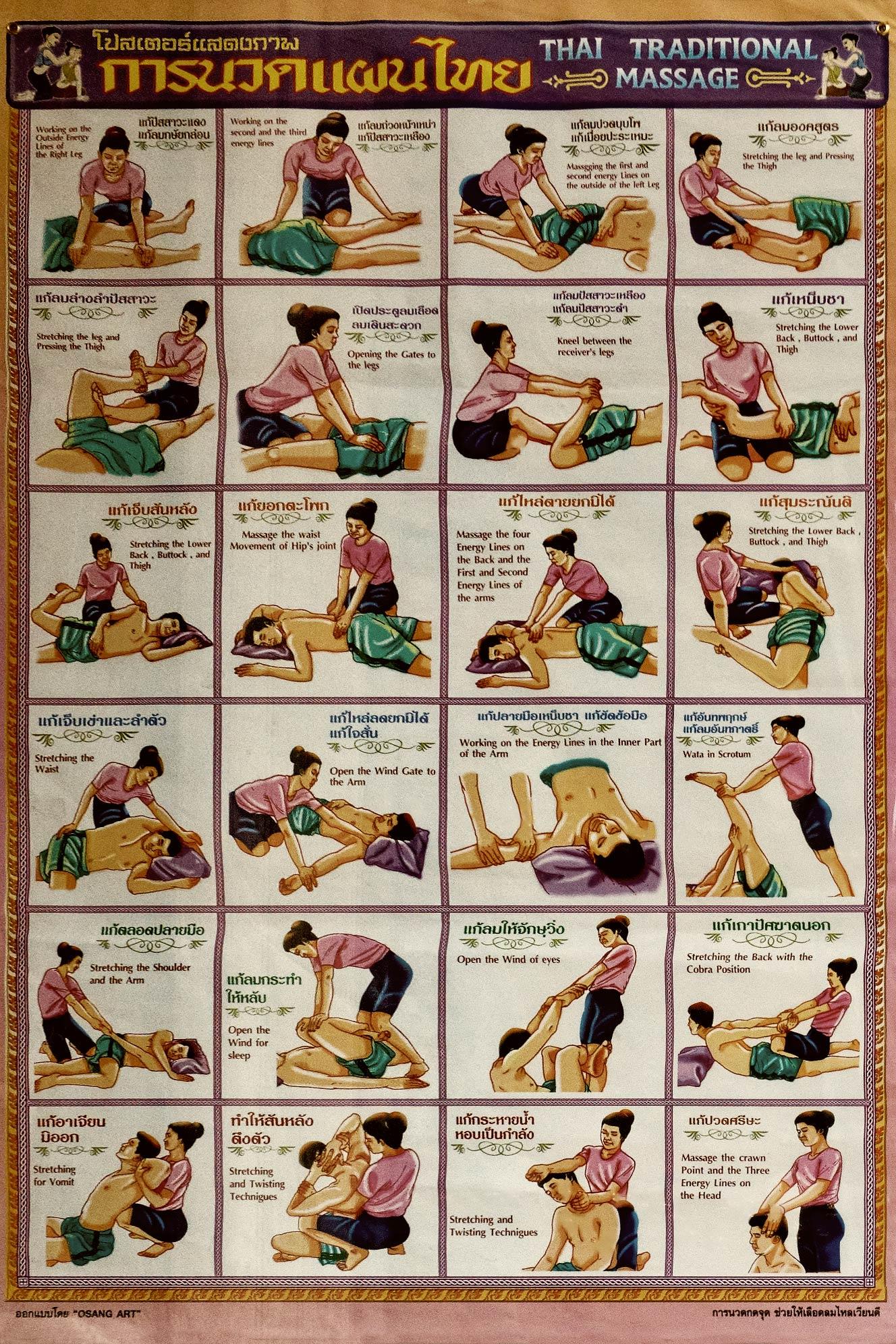 www.wan-thaimassage.de